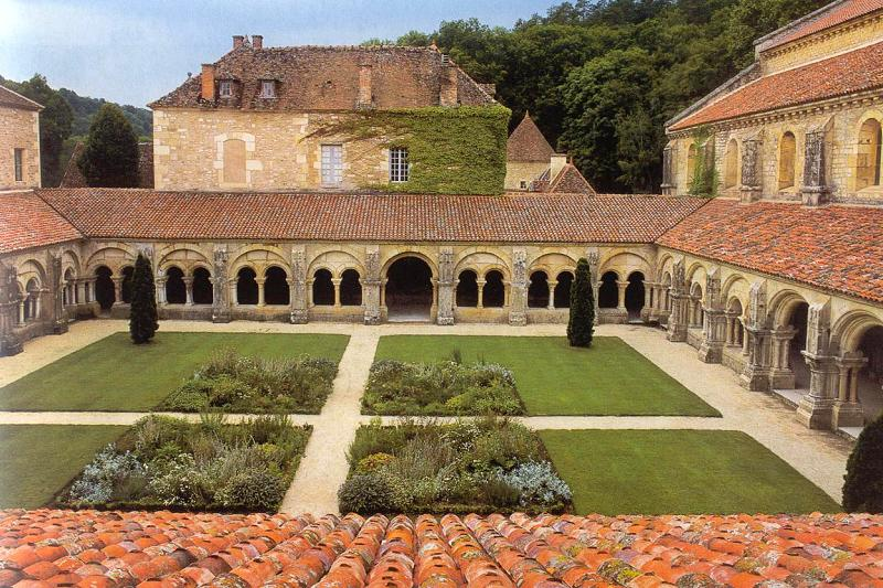 jardines medievales i occidente por virginia segu