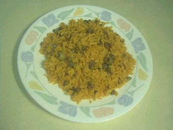 La Cocina Fácil Recetas Baratas Prácticas Y Sencillas