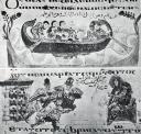 fig13-manuscritocoptosvi.jpg