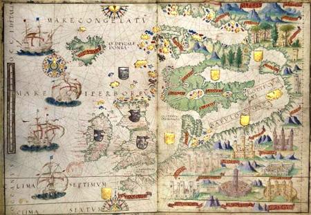 Atlas_Miller_OcéanoAtlánticoNoresteyEuropaNorte_1516
