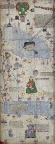 AtlasCatalan_1375