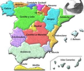 España amordazada